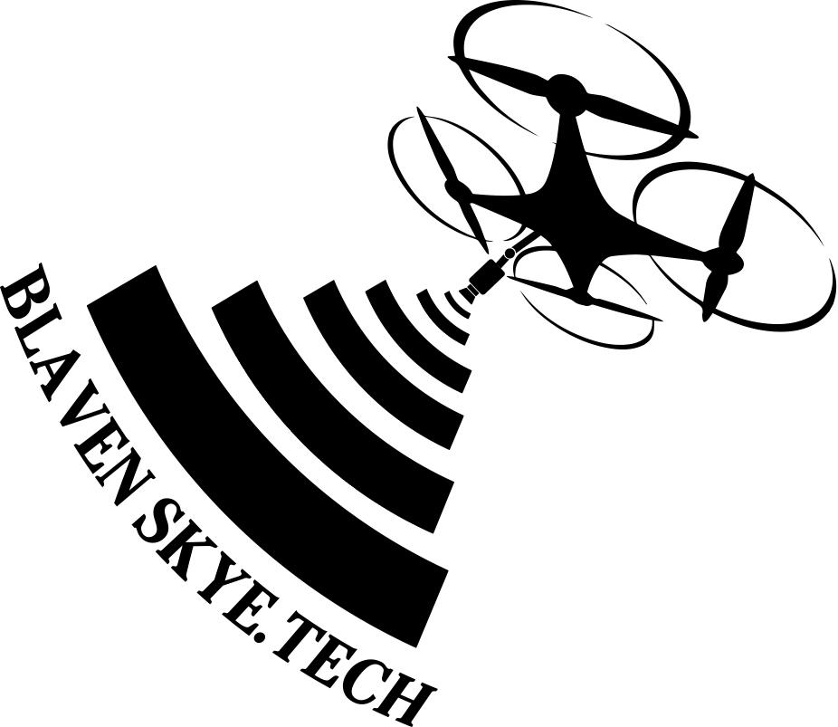 Blaven Skye Tech
